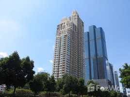 3 Bedrooms Condo for sale in Thung Wat Don, Bangkok The Empire Place