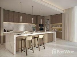 4 Bedrooms Apartment for sale in Opera District, Dubai IL Primo