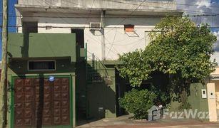 2 Habitaciones Propiedad en venta en , Chaco DEL VALLE ARISTOBULO al 3700
