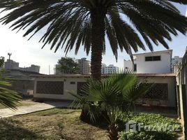 2 Bedrooms House for rent in Salinas, Santa Elena Salinas