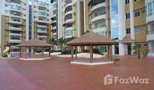 4 Habitaciones Propiedad en venta en , Santiago Santiago De Los Caballeros