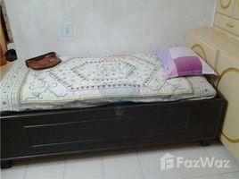 Gujarat Dholka Ghatlodia Ashirwad tower 2 卧室 住宅 售