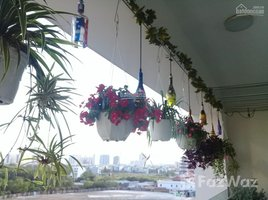 Studio Condo for sale in An Phu, Ho Chi Minh City The Estella