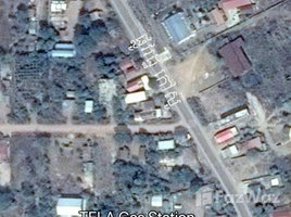 Banteay Meanchey Ta Phou Other-KH-87015 N/A 土地 售