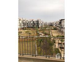 Al Jizah For sale penthouse, Courtyard, Beverly Hills 4 卧室 顶层公寓 售