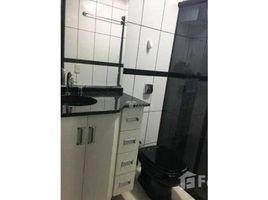 巴拉那州 Matriz Curitiba 3 卧室 联排别墅 售