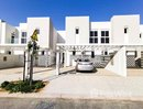 3 Bedrooms Townhouse for sale at in Arabella Townhouses, Dubai - U791814