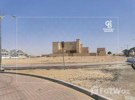 N/A Land for sale in , Dubai Paloverde