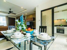 2 Bedrooms House for sale in Choeng Thale, Phuket Laguna Park