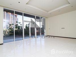 1 Schlafzimmer Immobilie zu vermieten in Tiara Residences, Dubai Amber
