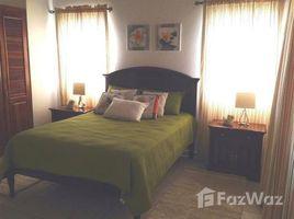 4 Bedrooms House for sale in , Puerto Plata Sosúa