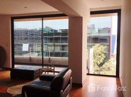 1 Habitación Casa en venta en San Isidro, Lima Los Sauses, LIMA, LIMA