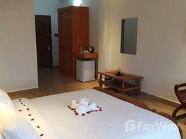 1 Bedroom Property for rent in Buon, Preah Sihanouk Other-KH-784