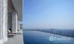 Photos 3 of the Communal Pool at 137 Pillars Suites & Residences Bangkok