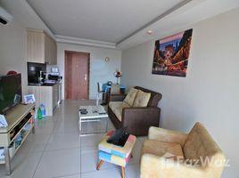 1 Bedroom Condo for sale in Nong Prue, Pattaya Laguna Beach Resort