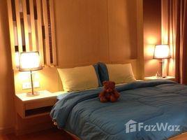 1 Bedroom Property for sale in Nong Kae, Hua Hin Amari Residences Hua Hin