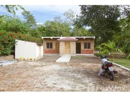 2 Bedrooms House for rent in Manglaralto, Santa Elena Hidden Treasure Olon, Olón, Santa Elena