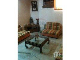 Gujarat Dholka Off C G Road, Gulbai Tekra, Patel Society, Navrang, Ahmedabad, Gujarat 4 卧室 别墅 售