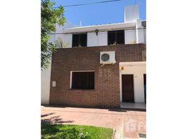 3 Habitaciones Casa en venta en , Chaco José María Paz al 400, Microcentro - Resistencia, Chaco