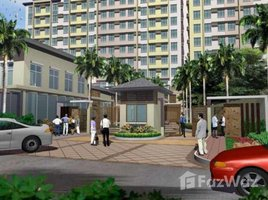 2 Bedrooms Property for sale in Mandaluyong City, Metro Manila SUNTRUST TREETOP VILLAS
