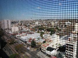 1 Habitación Apartamento en venta en , Buenos Aires Avda. Maipu al 1300