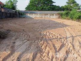 N/A Land for sale in Talat, Maha Sarakham Beautiful Land for Sale in Prime Location Talat, Mueang Maha Sarakham