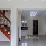 3 Bedrooms House for sale in Imus City, Calabarzon Vivace Crown Asia