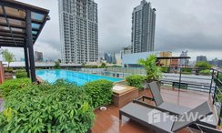 Photos 2 of the Communal Pool at Zenith Place Sukhumvit 42