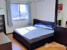 1 Bedroom Condo for rent in Bang Phongphang, Bangkok S.V. City Rama 3