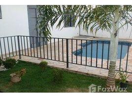圣保罗州一级 Pesquisar Cidade Jardim 3 卧室 屋 售