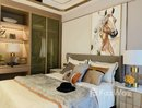 1 Bedroom Condo for sale at in Nong Prue, Chon Buri - U621460