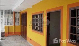 1 Habitación Casa en venta en , Santander