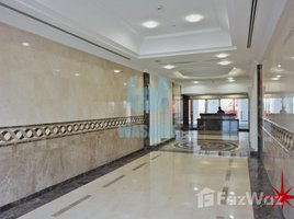 3 Bedrooms Penthouse for sale in The Arena Apartments, Dubai Canal Residence