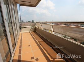 2 Bedrooms Apartment for rent in Stueng Mean Chey, Phnom Penh Other-KH-23183