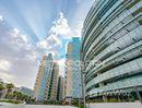 4 Bedrooms Apartment for rent at in Al Muneera, Abu Dhabi - U860418