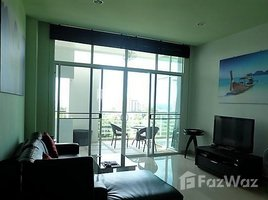 1 Bedroom Condo for sale in Karon, Phuket Palm & Pine At Karon Hill