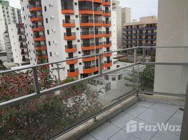 2 Quartos Apartamento à venda em Guarujá, São Paulo Loteamento João Batista Julião