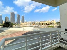 3 Bedrooms Apartment for sale in , Dubai Cluster C