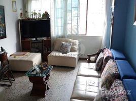 4 Habitaciones Apartamento en venta en , Santander CALLE 52 B # 31 - 158