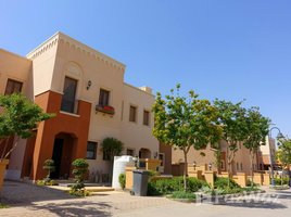 3 Bedrooms Villa for sale in The 5th Settlement, Cairo Mivida