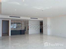 4 chambres Appartement a vendre à , Dubai 1 JBR