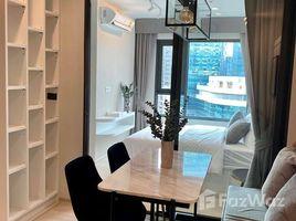 1 Bedroom Condo for rent in Lumphini, Bangkok Life One Wireless