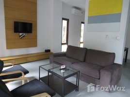 2 Bedrooms Villa for rent in Bo Phut, Koh Samui Creek Villa Samui