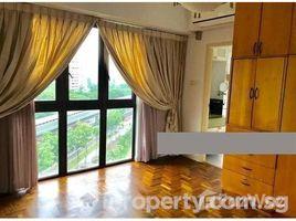 East region Bedok north Tanah Merah Kechil Road 3 卧室 公寓 售