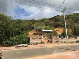 N/A Nhà bán ở Vinh Hai, Sóc Trăng Gia đình chuyển định cư nước ngoài bán cắt lỗ gấp đất thị trấn Côn Đảo, Cách biển khoảng 1km