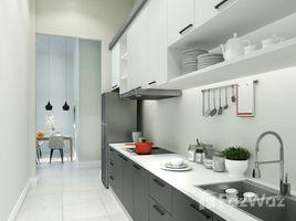 2 Bedrooms Property for sale in Na Mueang, Koh Samui Saitarn Residences