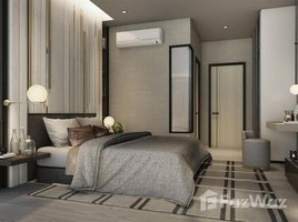 2 Bedrooms Condo for sale in Thanon Phaya Thai, Bangkok The Room Phayathai