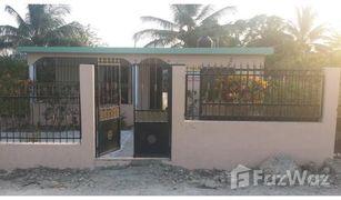 3 Habitaciones Villa en venta en , Puerto Plata Sosúa