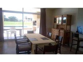 3 Habitaciones Casa en venta en , Buenos Aires Golf al 100, Punta Médanos, Buenos Aires