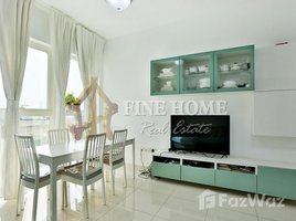 2 Bedrooms Property for sale in Marina Square, Abu Dhabi Marina Blue Tower